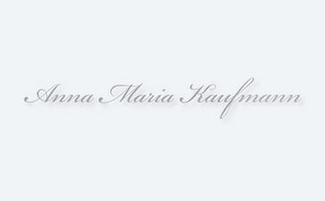 Anna_Maria_Kaufmann