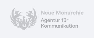 Neue-Monarchie