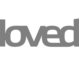 loved_logo